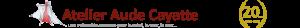 Logo20ansessaiallonger5